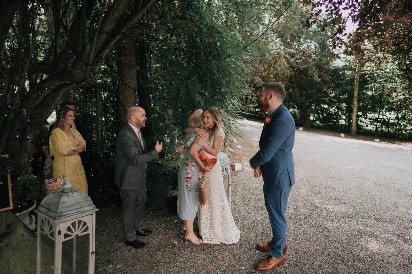 The-Station-House-wedding-Dublin-photographer- 0093 91