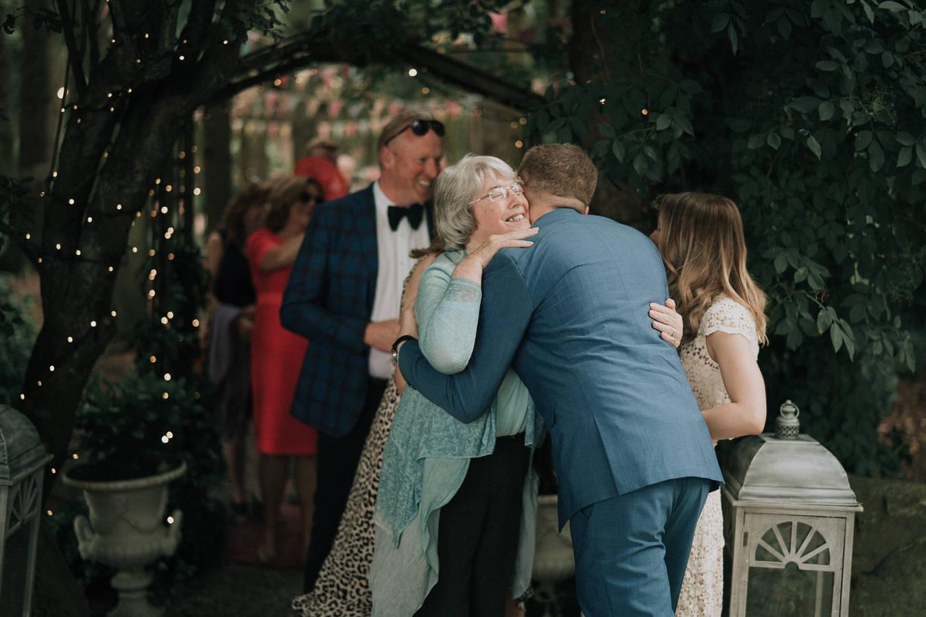 The-Station-House-wedding-Dublin-photographer- 0094 92