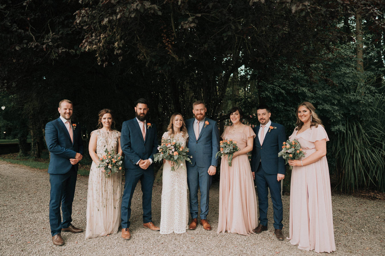 The-Station-House-wedding-Dublin-photographer- 0095 93