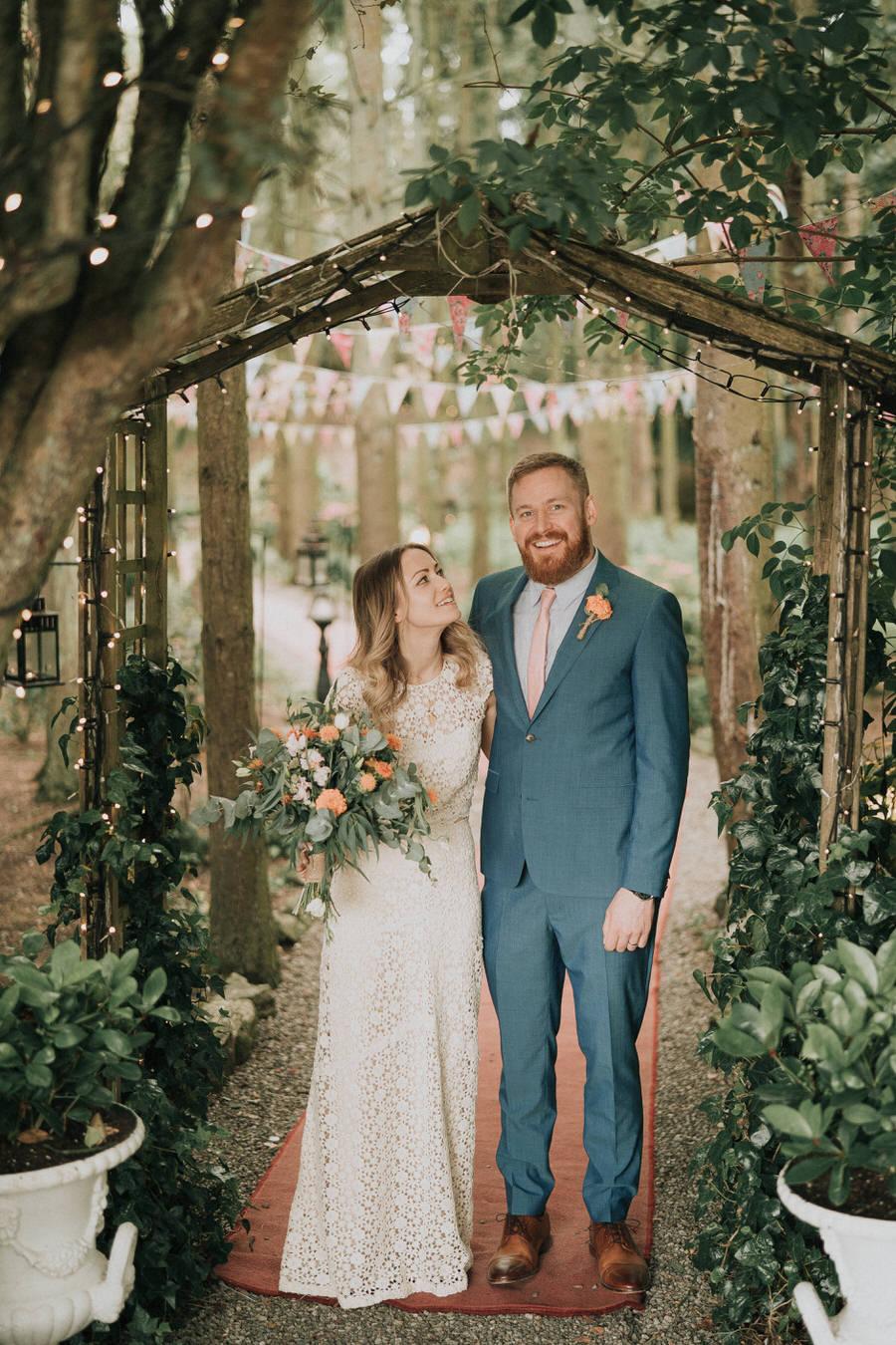 The-Station-House-wedding-Dublin-photographer- 0098 96