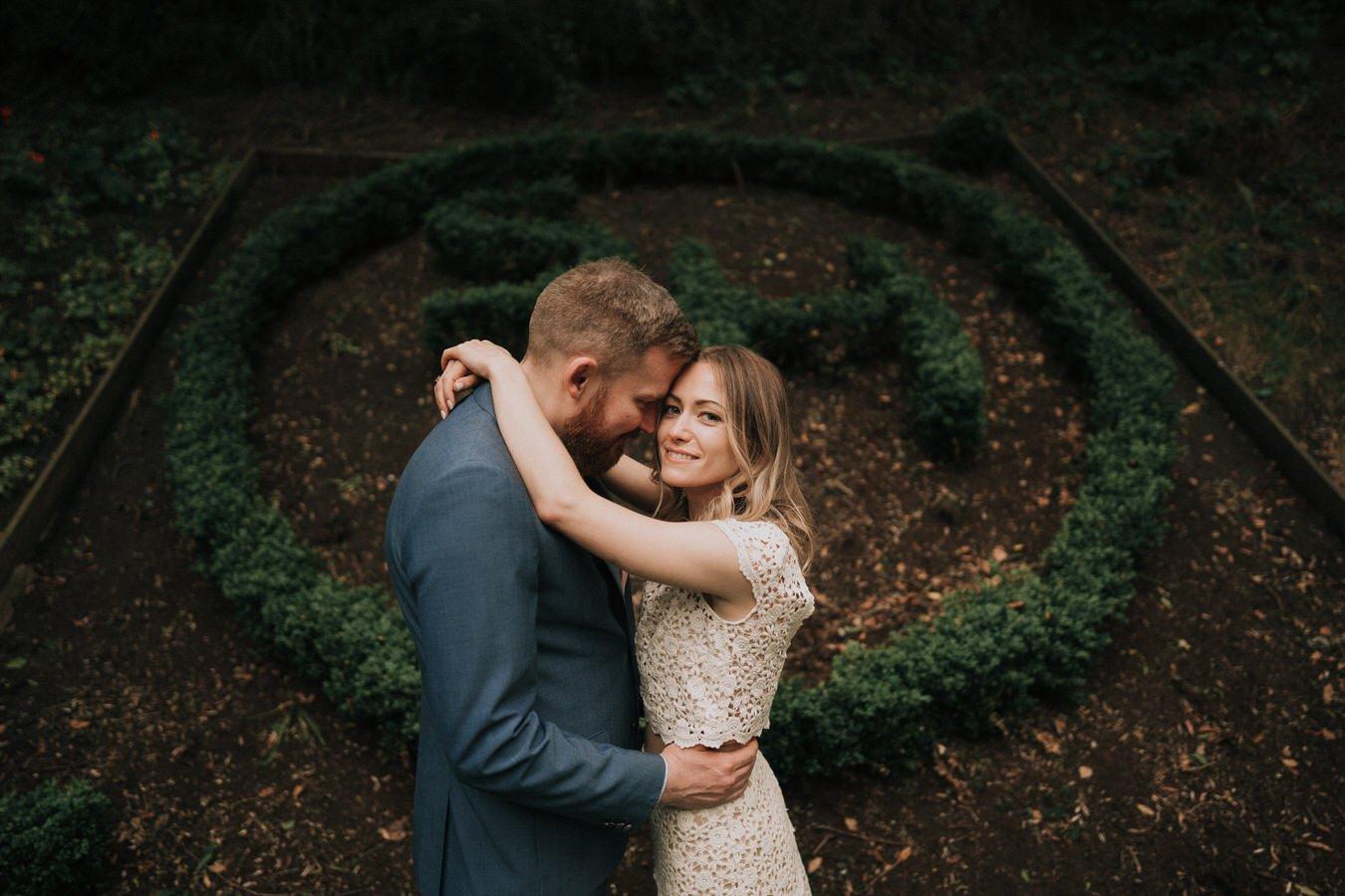 The-Station-House-wedding-Dublin-photographer- 0102 100