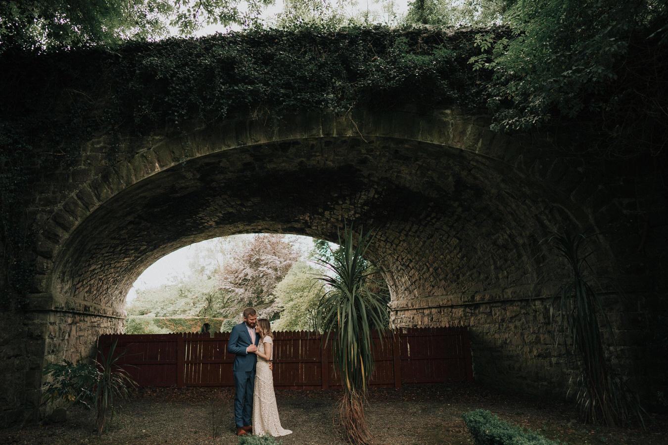The-Station-House-wedding-Dublin-photographer- 0104 102