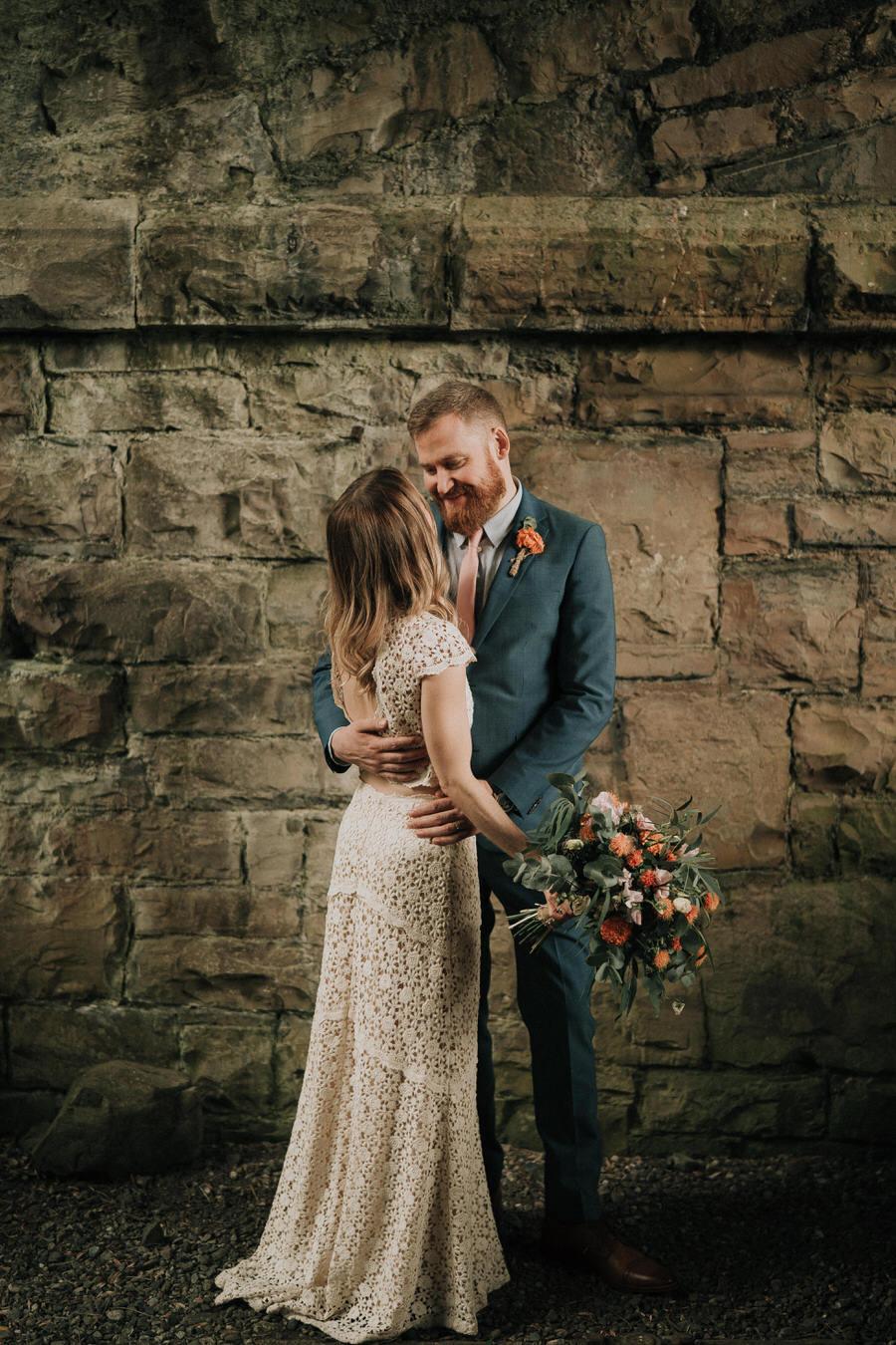 The-Station-House-wedding-Dublin-photographer- 0106 104