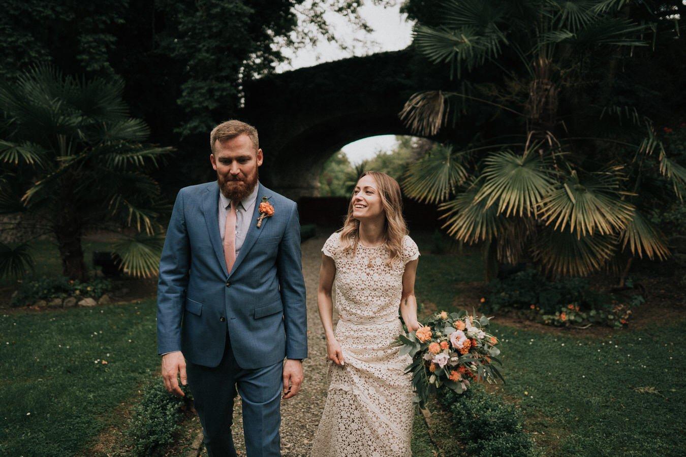 The-Station-House-wedding-Dublin-photographer- 0107 105