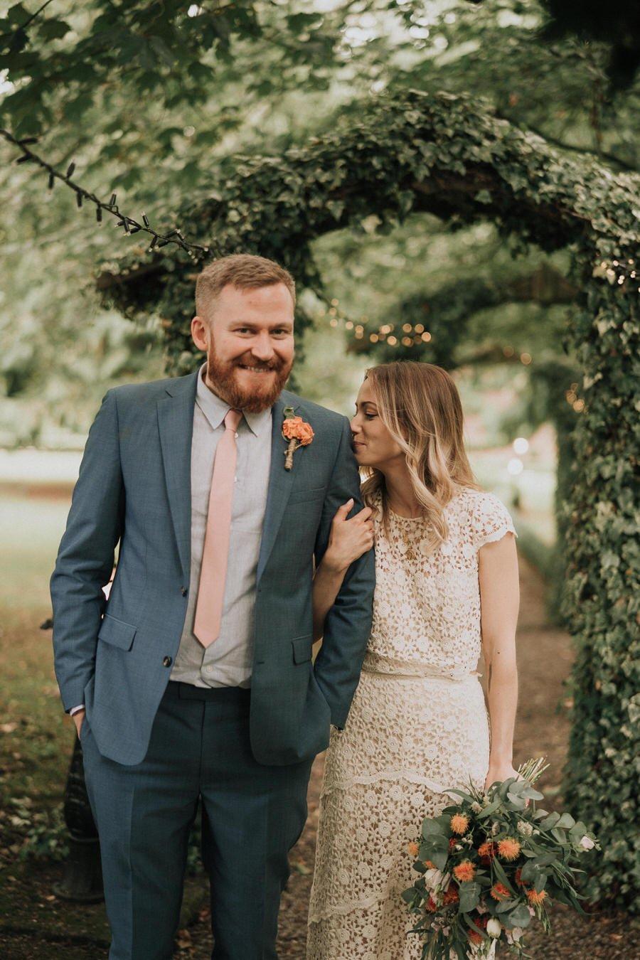 The-Station-House-wedding-Dublin-photographer- 0110 108