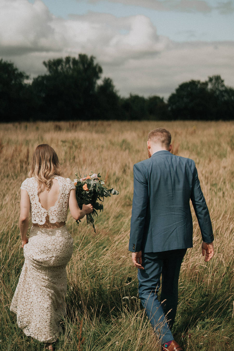 The-Station-House-wedding-Dublin-photographer- 0112 110