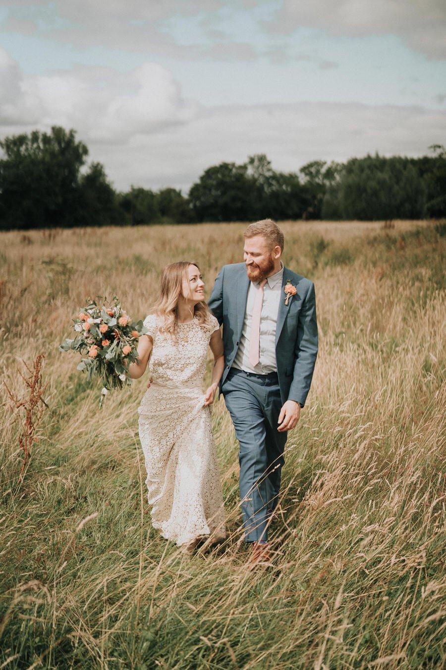 The-Station-House-wedding-Dublin-photographer- 0113 111
