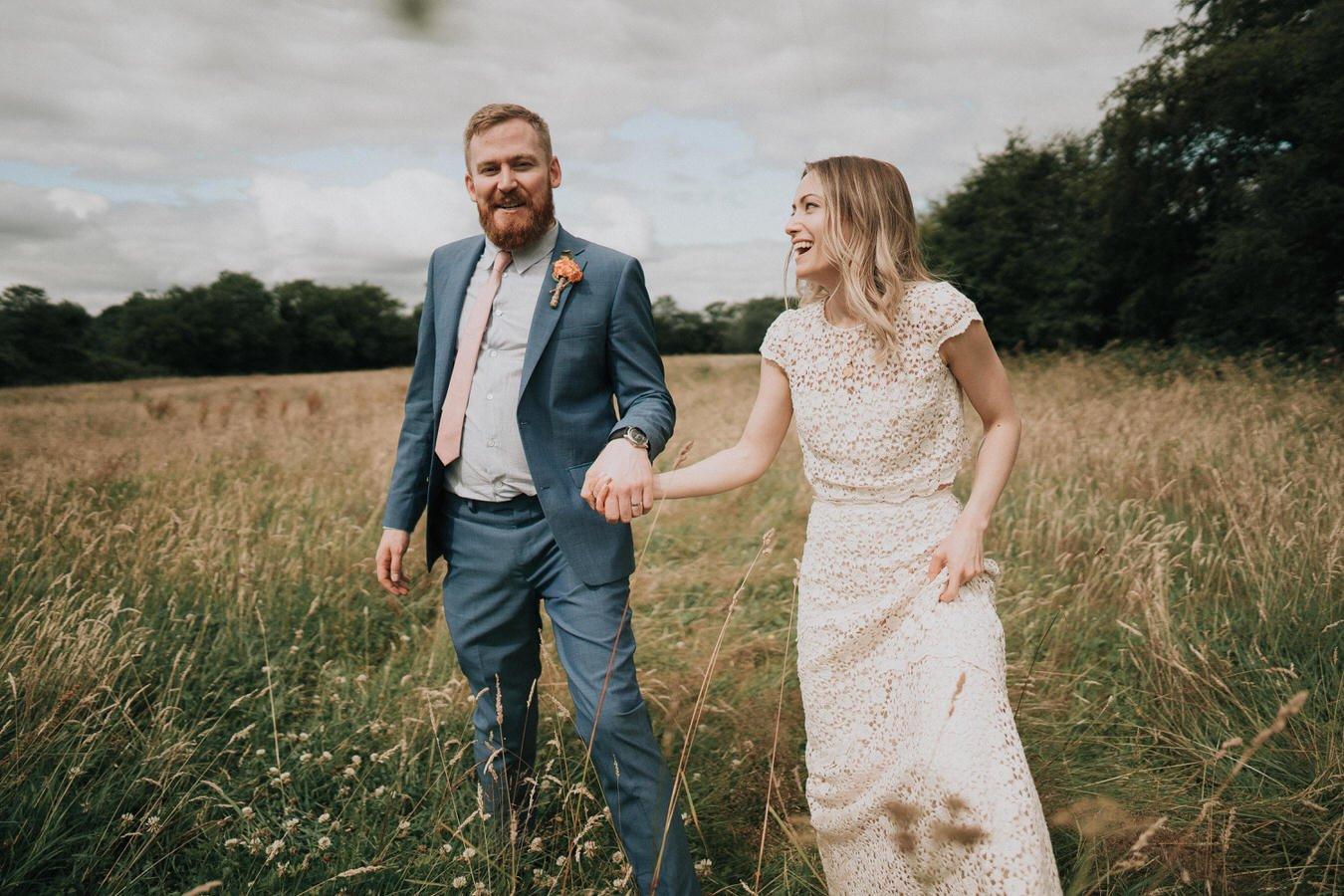 The-Station-House-wedding-Dublin-photographer- 0115 113