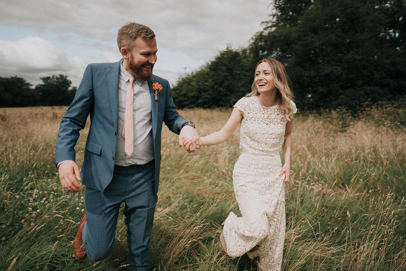 The-Station-House-wedding-Dublin-photographer- 0116 114