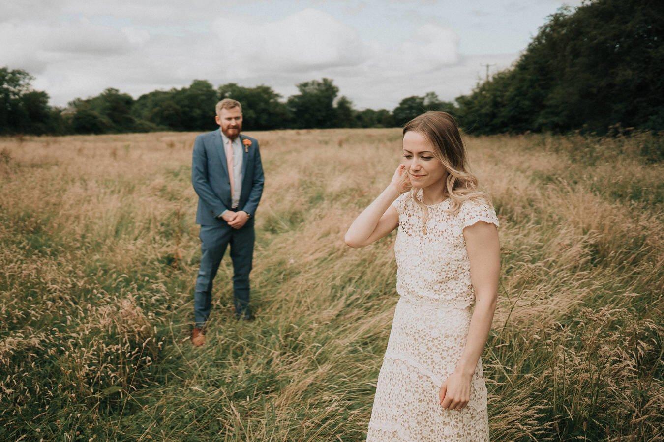 The-Station-House-wedding-Dublin-photographer- 0117 115