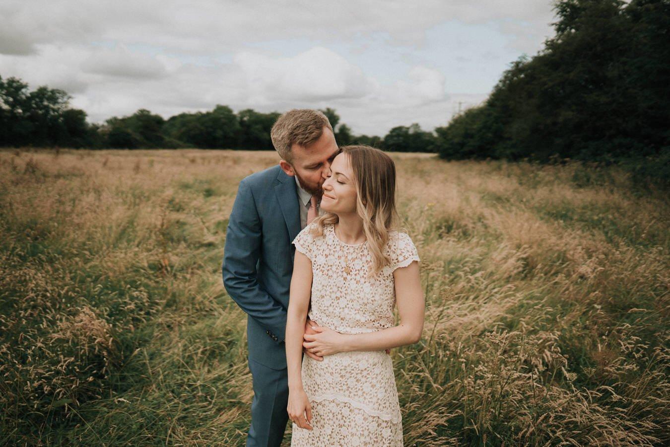 The-Station-House-wedding-Dublin-photographer- 0118 116