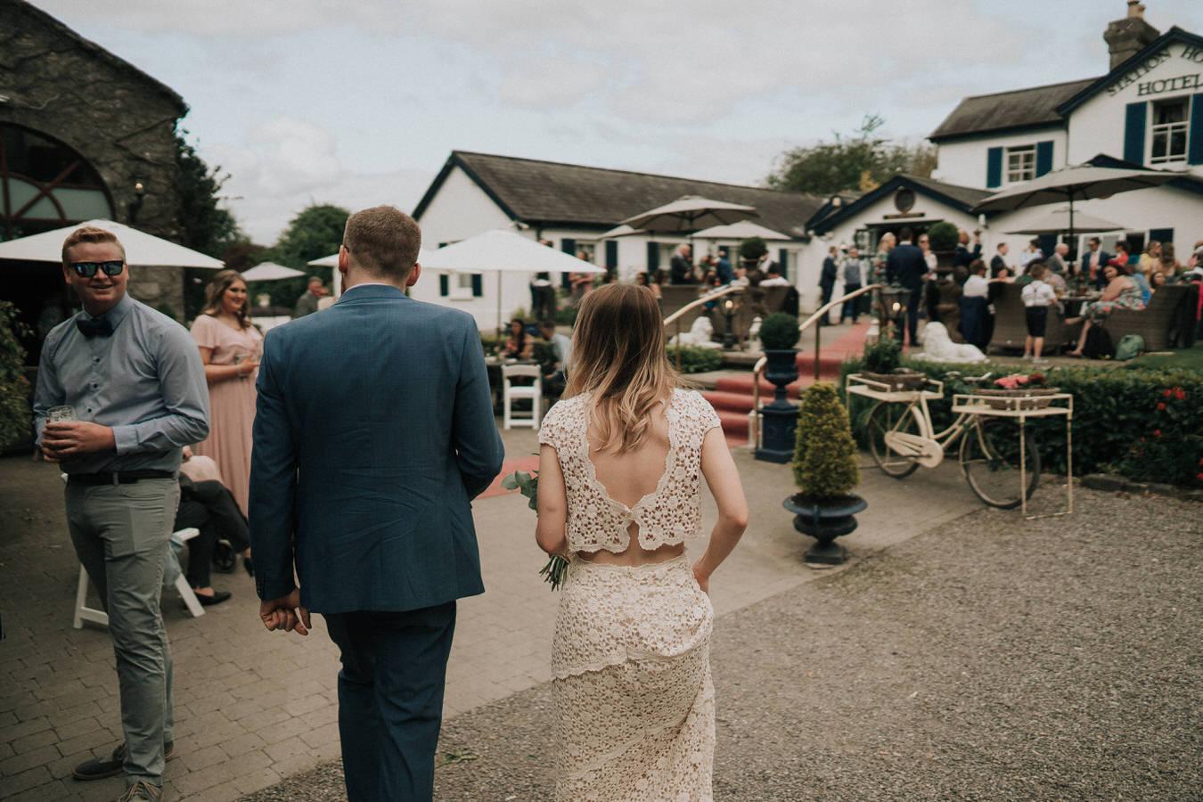 The-Station-House-wedding-Dublin-photographer- 0120 118