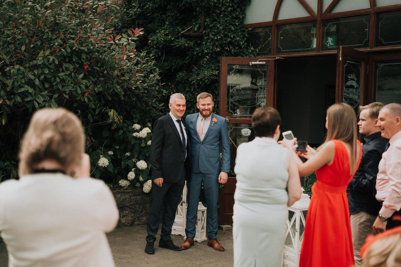 The-Station-House-wedding-Dublin-photographer- 0125 125