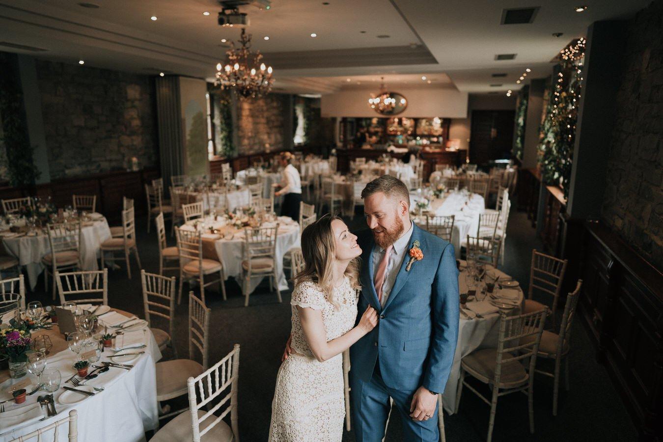 The-Station-House-wedding-Dublin-photographer- 0128 128