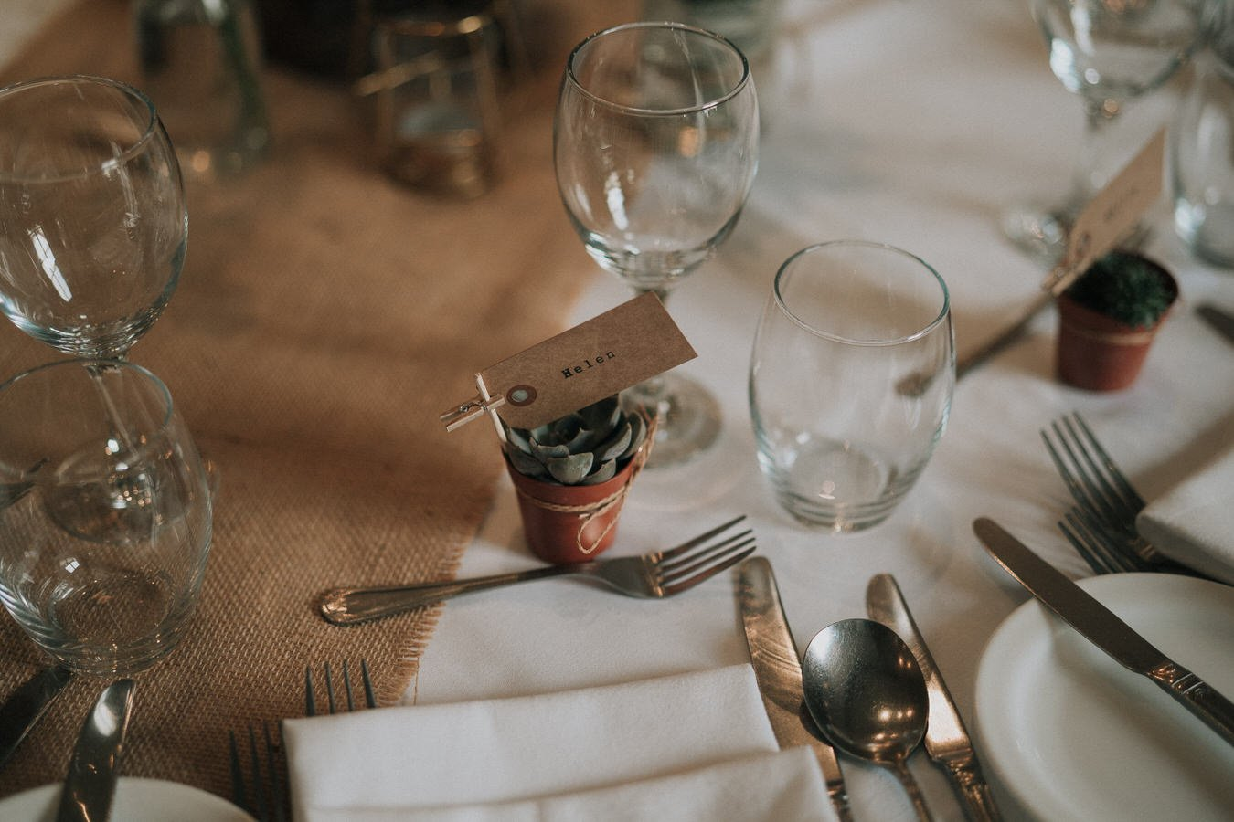 The-Station-House-wedding-Dublin-photographer- 0129 129