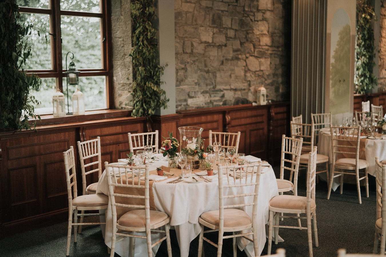 The-Station-House-wedding-Dublin-photographer- 0130 130