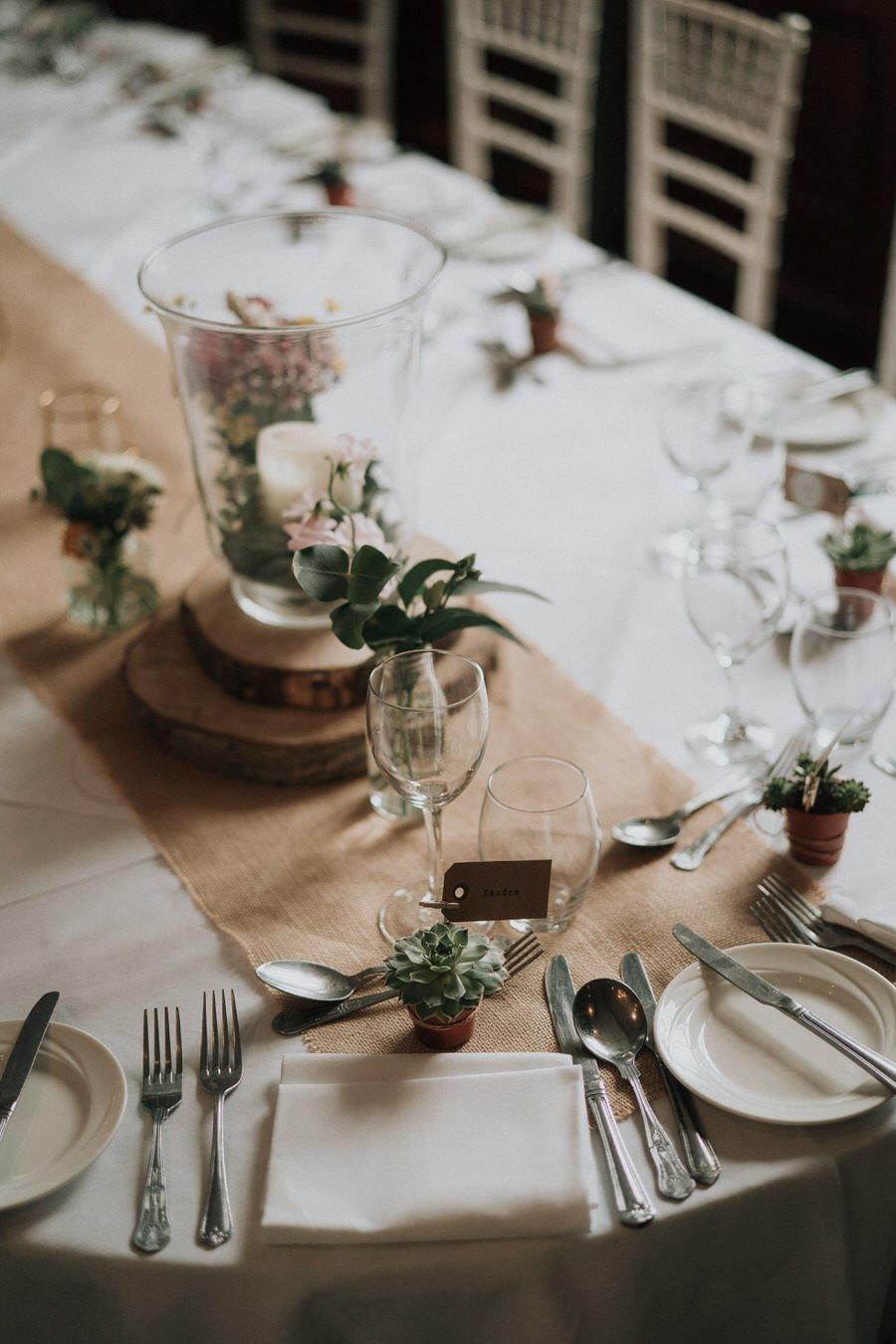 The-Station-House-wedding-Dublin-photographer- 0131 131
