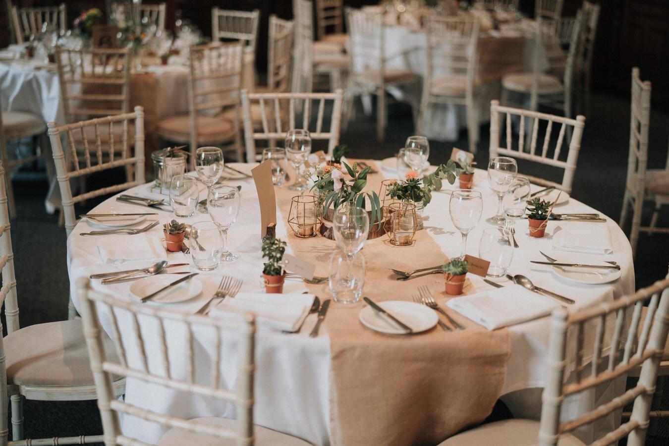 The-Station-House-wedding-Dublin-photographer- 0132 132