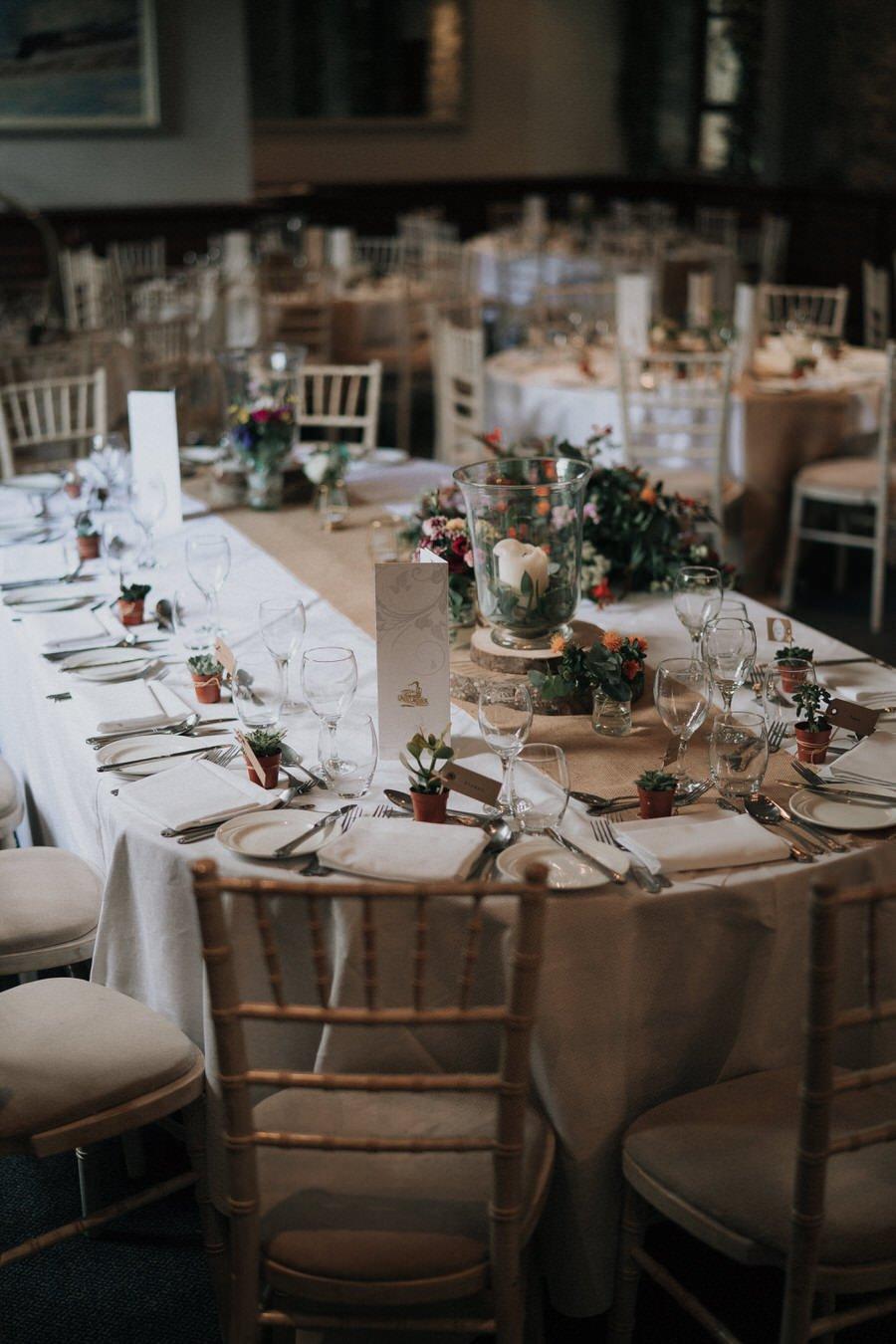 The-Station-House-wedding-Dublin-photographer- 0135 133