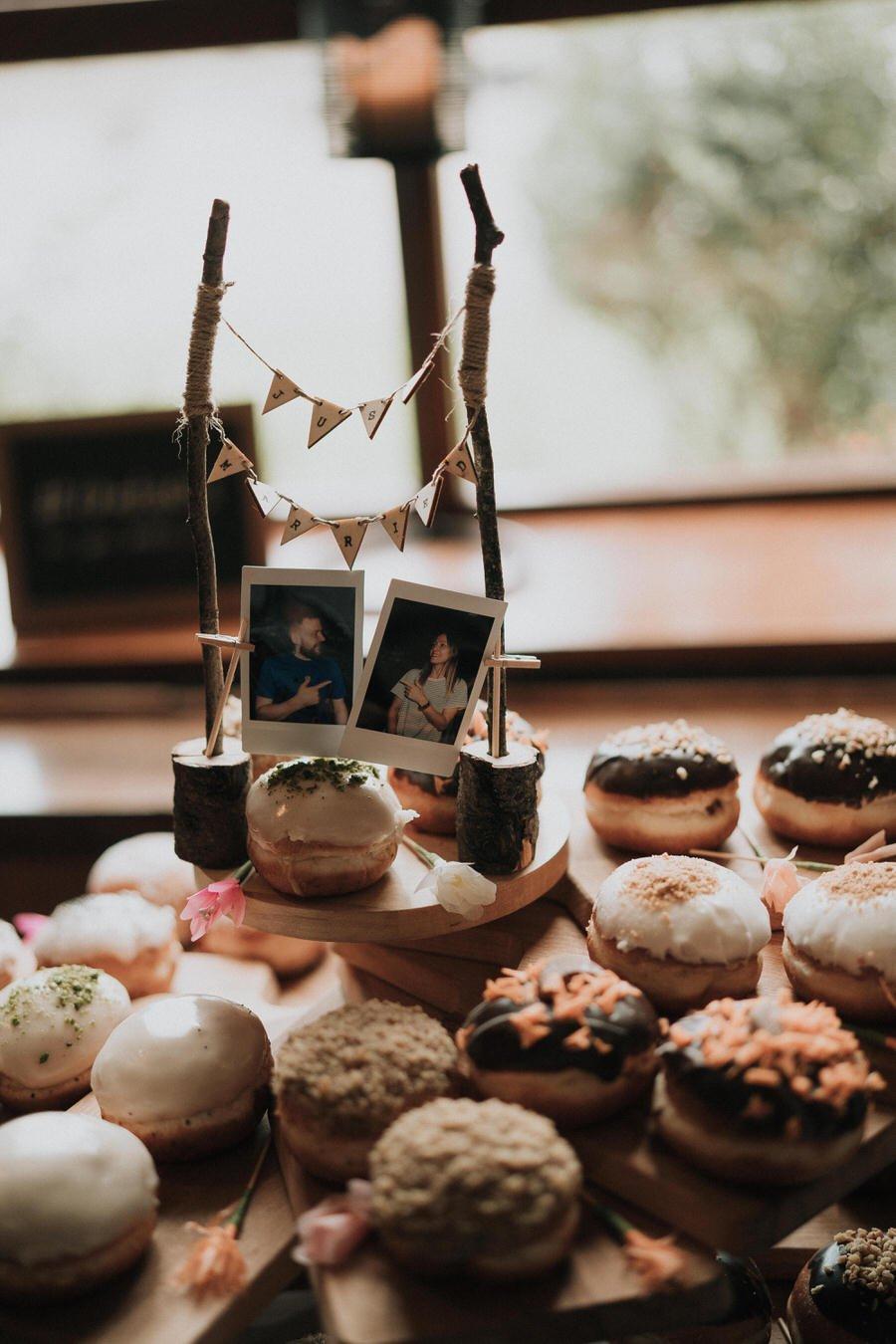 The-Station-House-wedding-Dublin-photographer- 0136 134