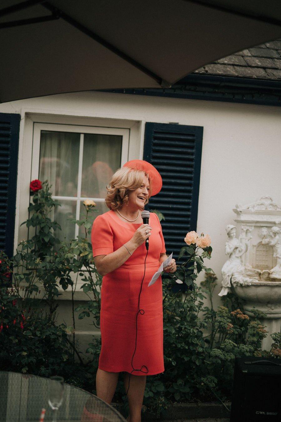 The-Station-House-wedding-Dublin-photographer- 0138 136