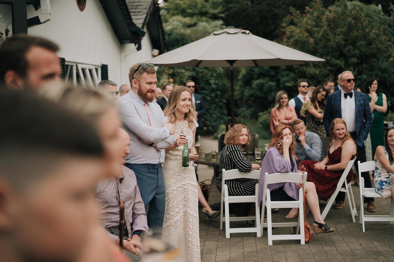 The-Station-House-wedding-Dublin-photographer- 0139 137