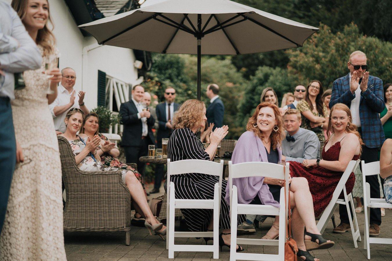 The-Station-House-wedding-Dublin-photographer- 0141 139