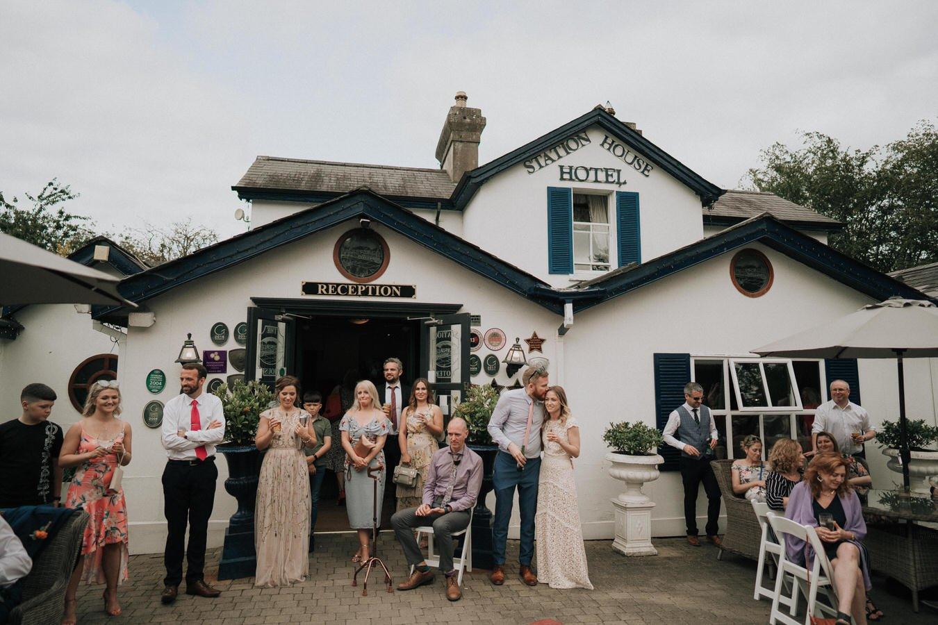 The-Station-House-wedding-Dublin-photographer- 0142 140