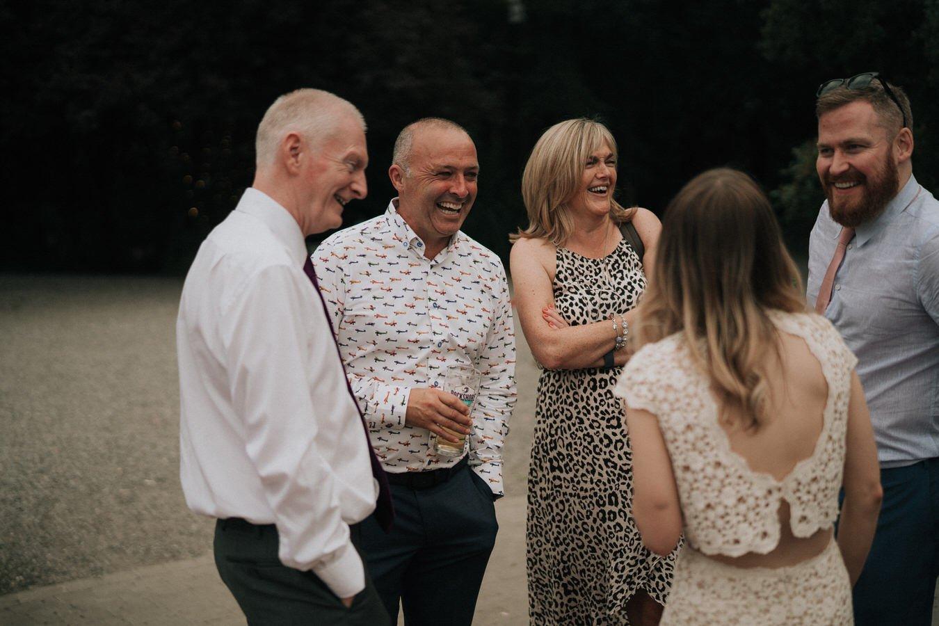 The-Station-House-wedding-Dublin-photographer- 0144 142
