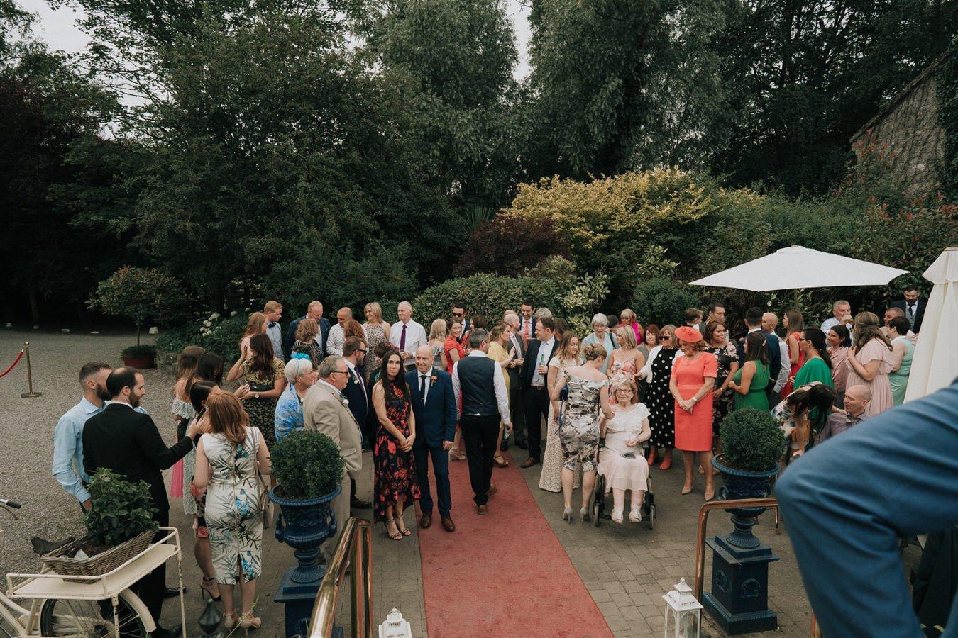 The-Station-House-wedding-Dublin-photographer- 0147 145