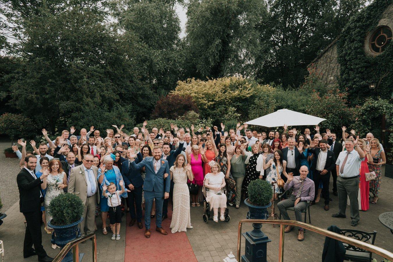 The-Station-House-wedding-Dublin-photographer- 0148 146