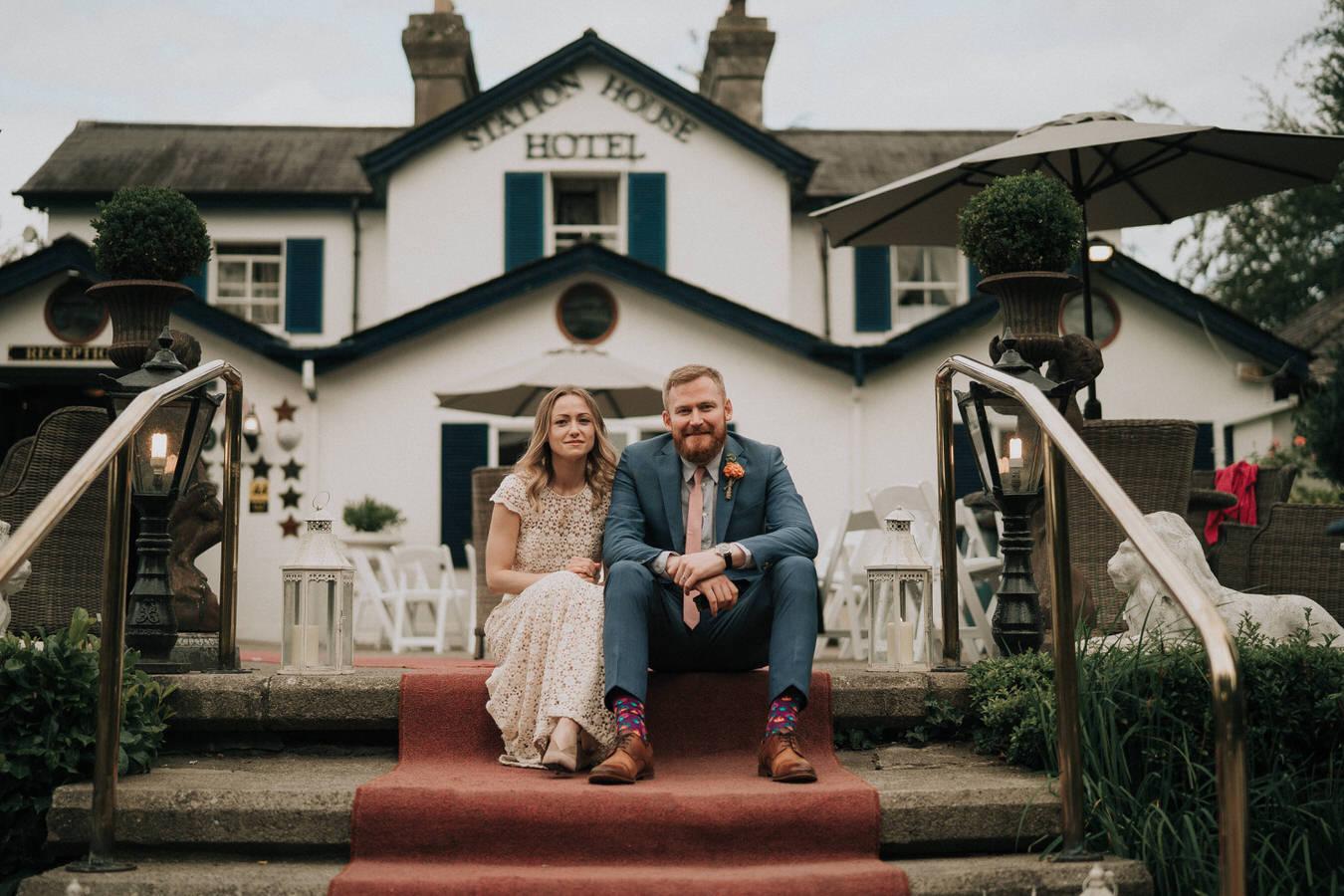 The-Station-House-wedding-Dublin-photographer- 0149 147