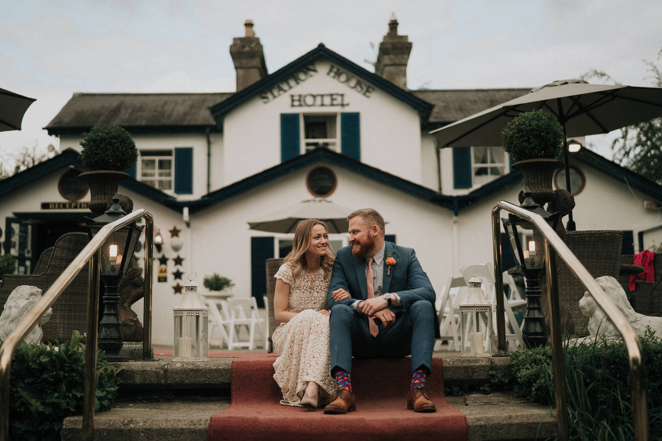 The-Station-House-wedding-Dublin-photographer- 0150 148