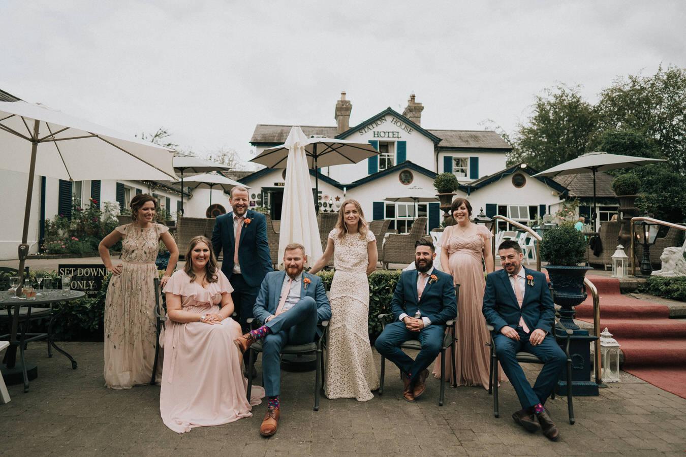 The-Station-House-wedding-Dublin-photographer- 0153 150