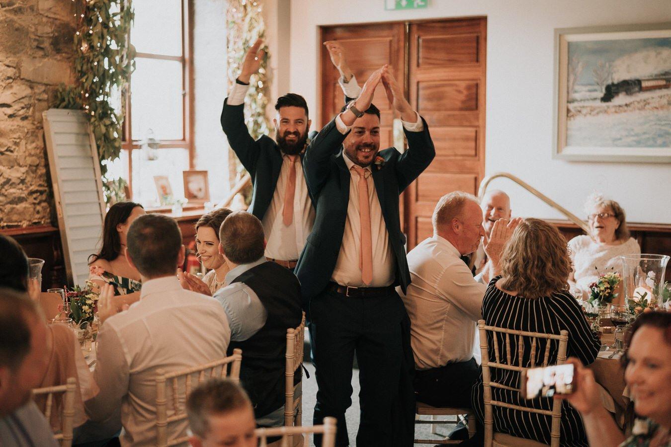 The-Station-House-wedding-Dublin-photographer- 0155 152