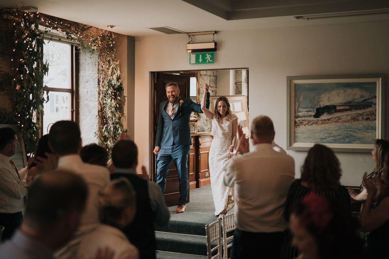 The-Station-House-wedding-Dublin-photographer- 0156 153