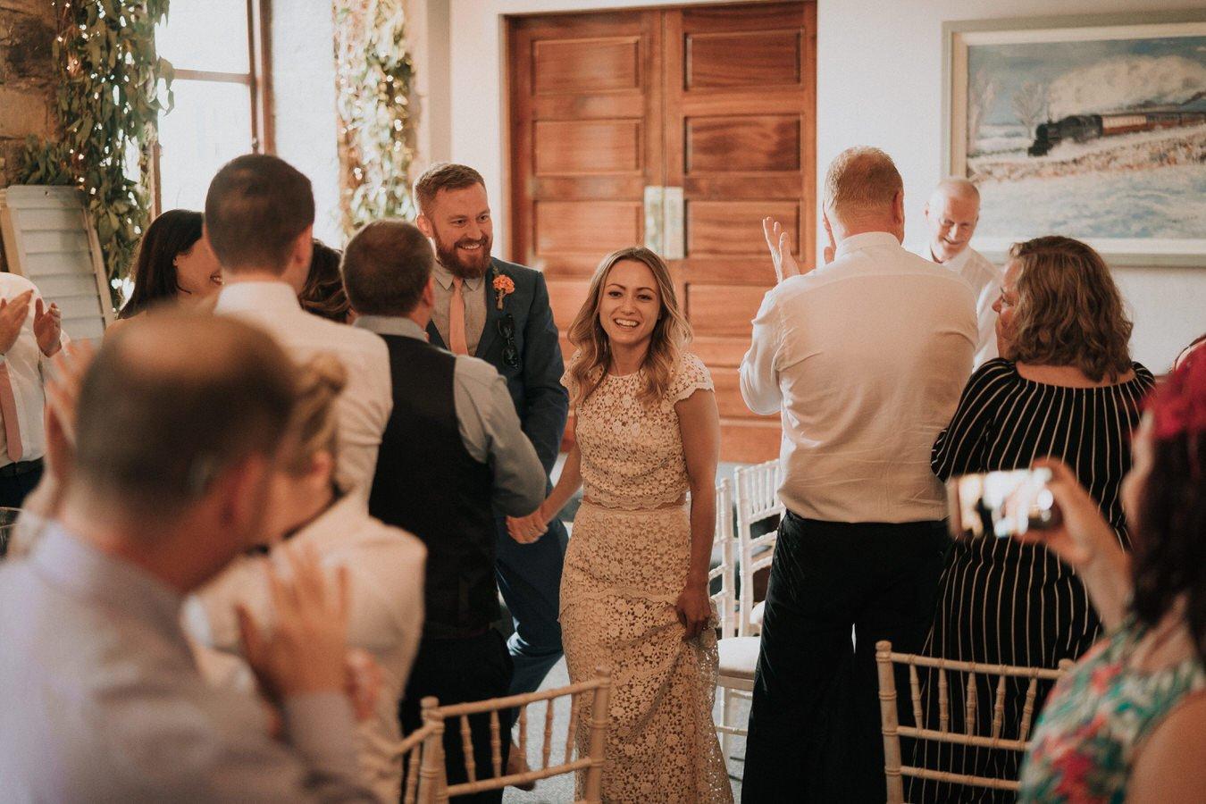 The-Station-House-wedding-Dublin-photographer- 0158 155