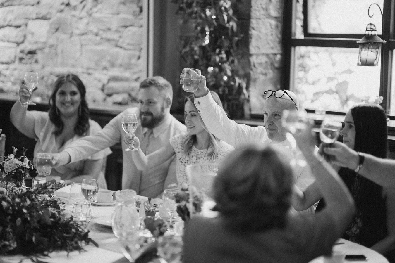 The-Station-House-wedding-Dublin-photographer- 0159 156