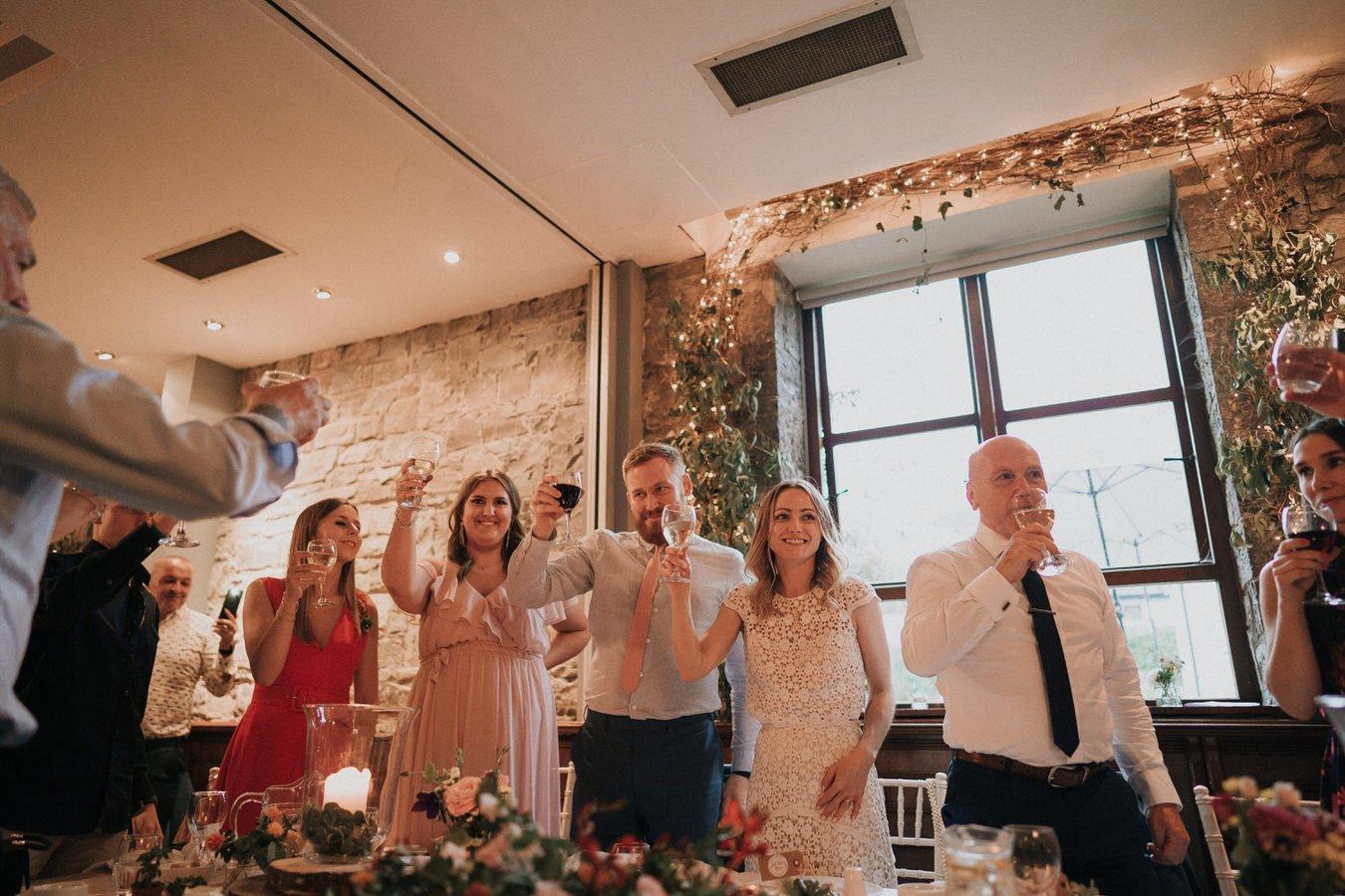 The-Station-House-wedding-Dublin-photographer- 0160 157
