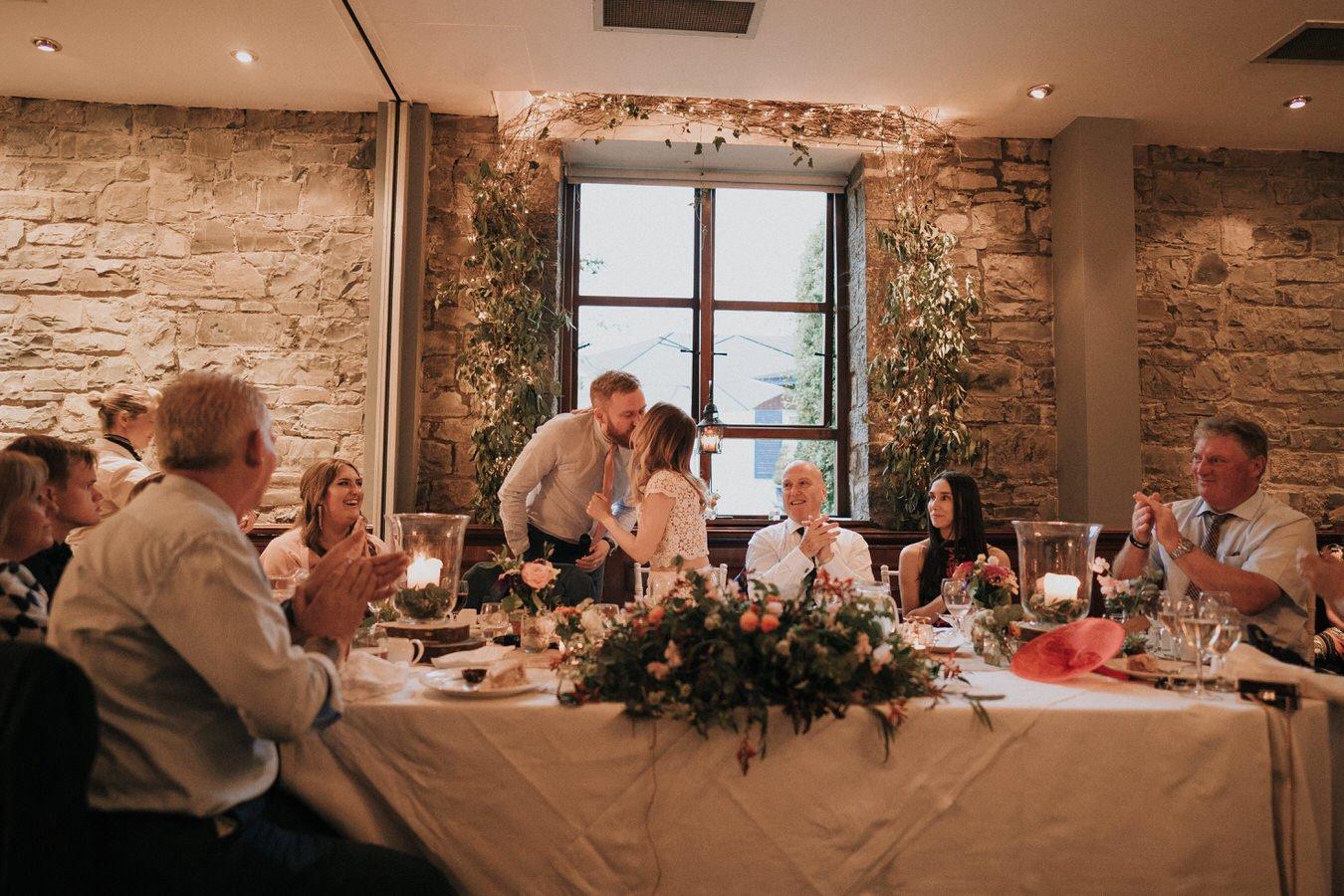 The-Station-House-wedding-Dublin-photographer- 0164 161