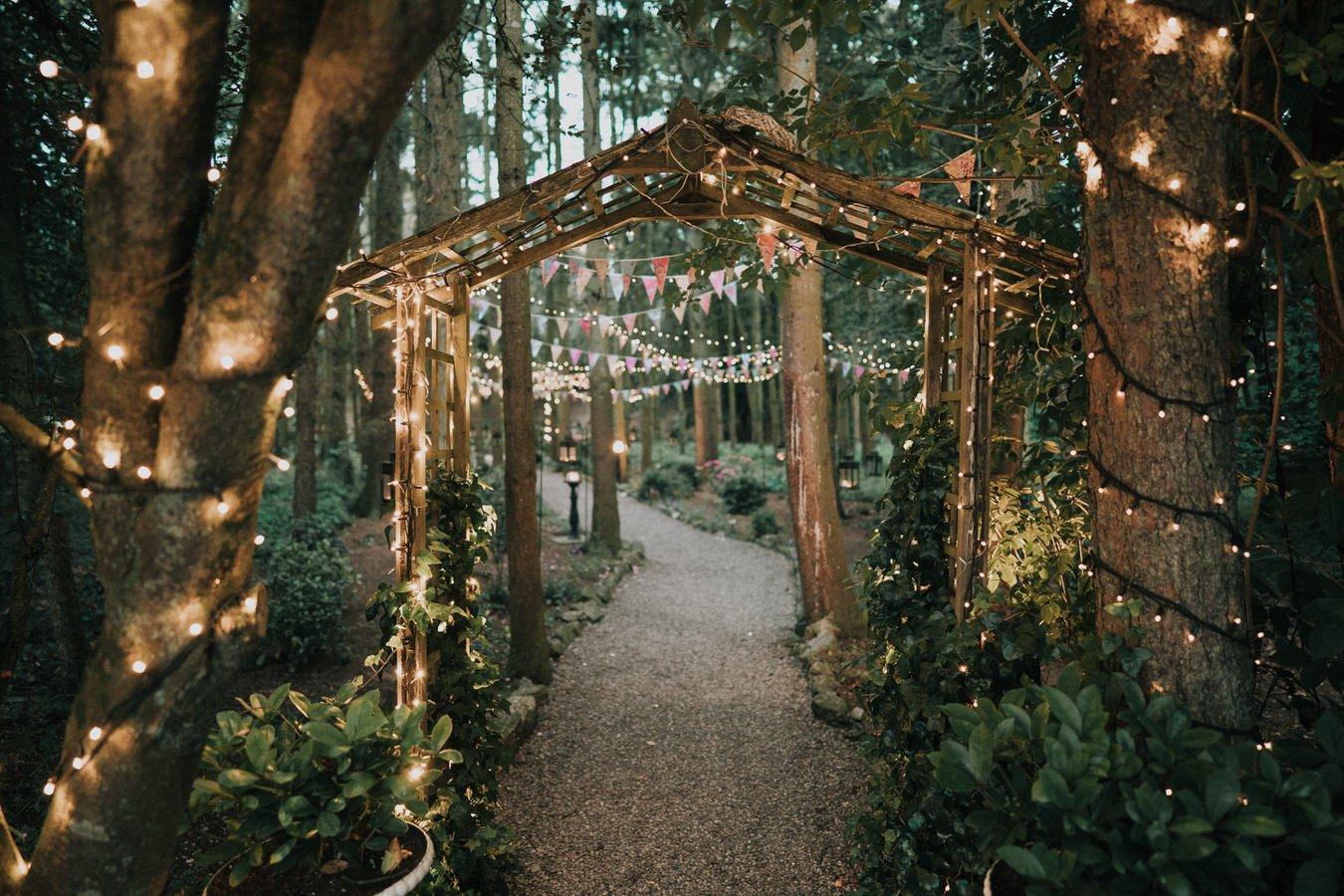 The-Station-House-wedding-Dublin-photographer- 0165 162