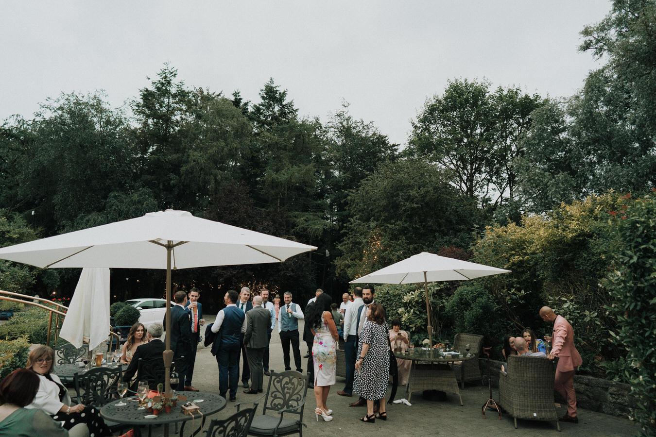 The-Station-House-wedding-Dublin-photographer- 0167 164