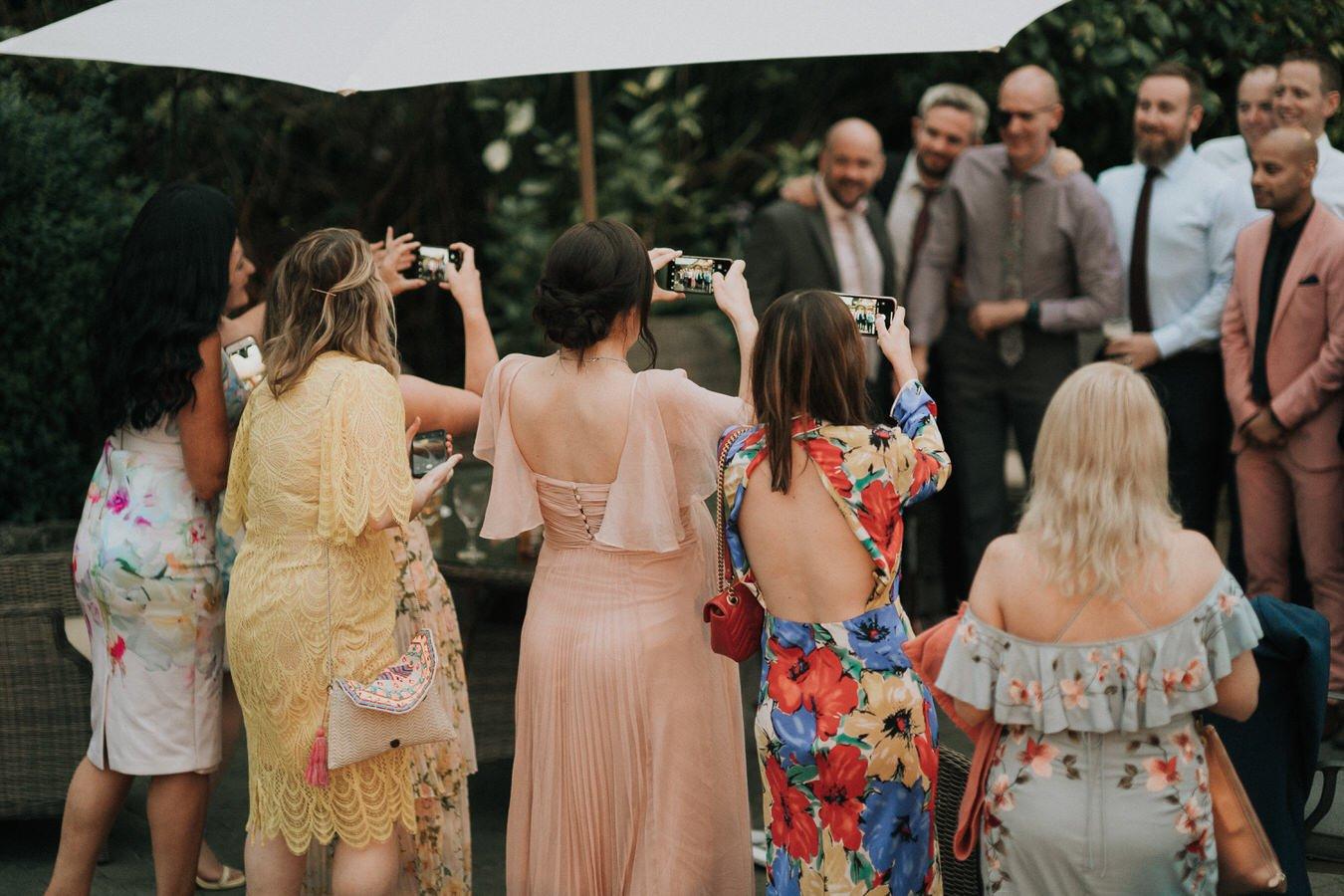 The-Station-House-wedding-Dublin-photographer- 0168 165
