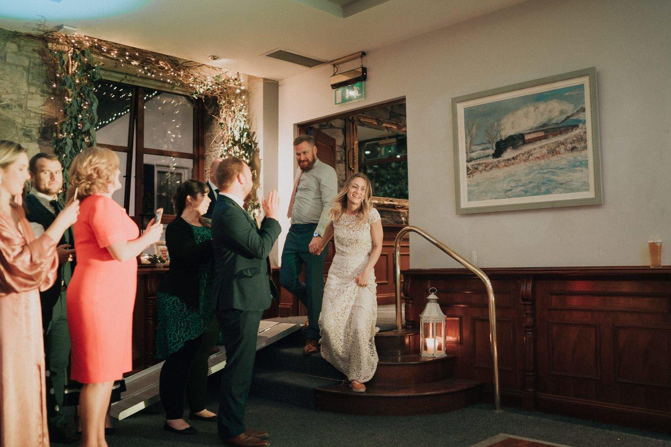 The-Station-House-wedding-Dublin-photographer- 0169 166