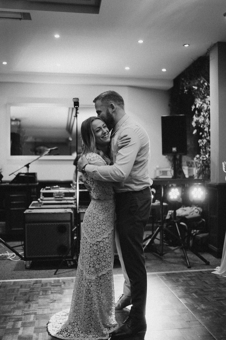 The-Station-House-wedding-Dublin-photographer- 0170 167