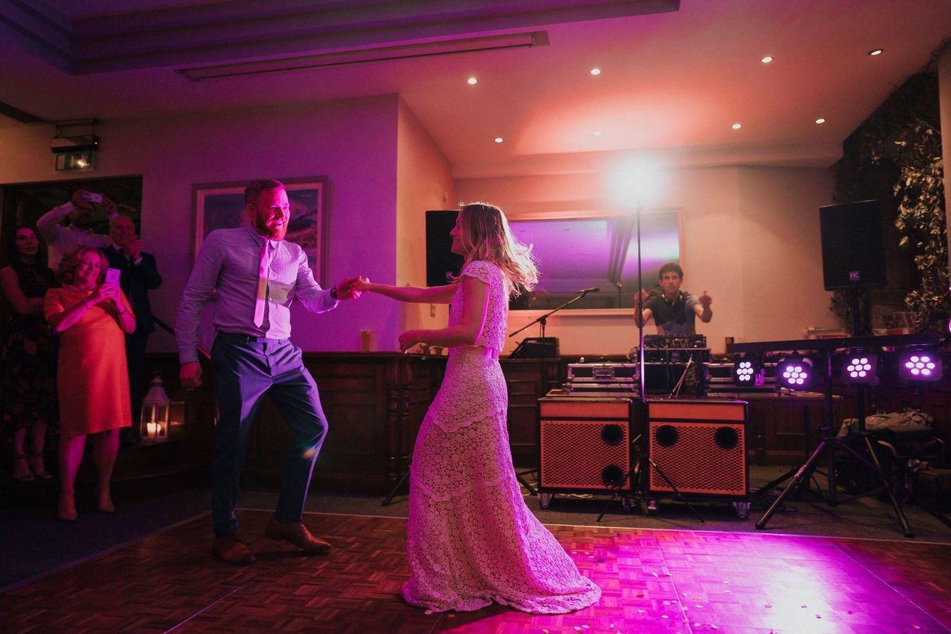 The-Station-House-wedding-Dublin-photographer- 0171 168