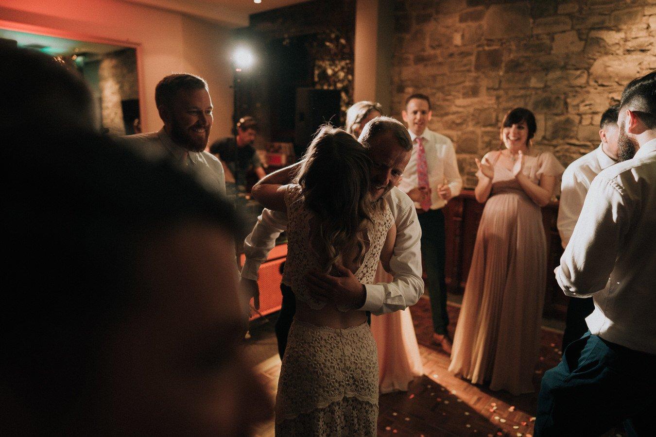The-Station-House-wedding-Dublin-photographer- 0172 169