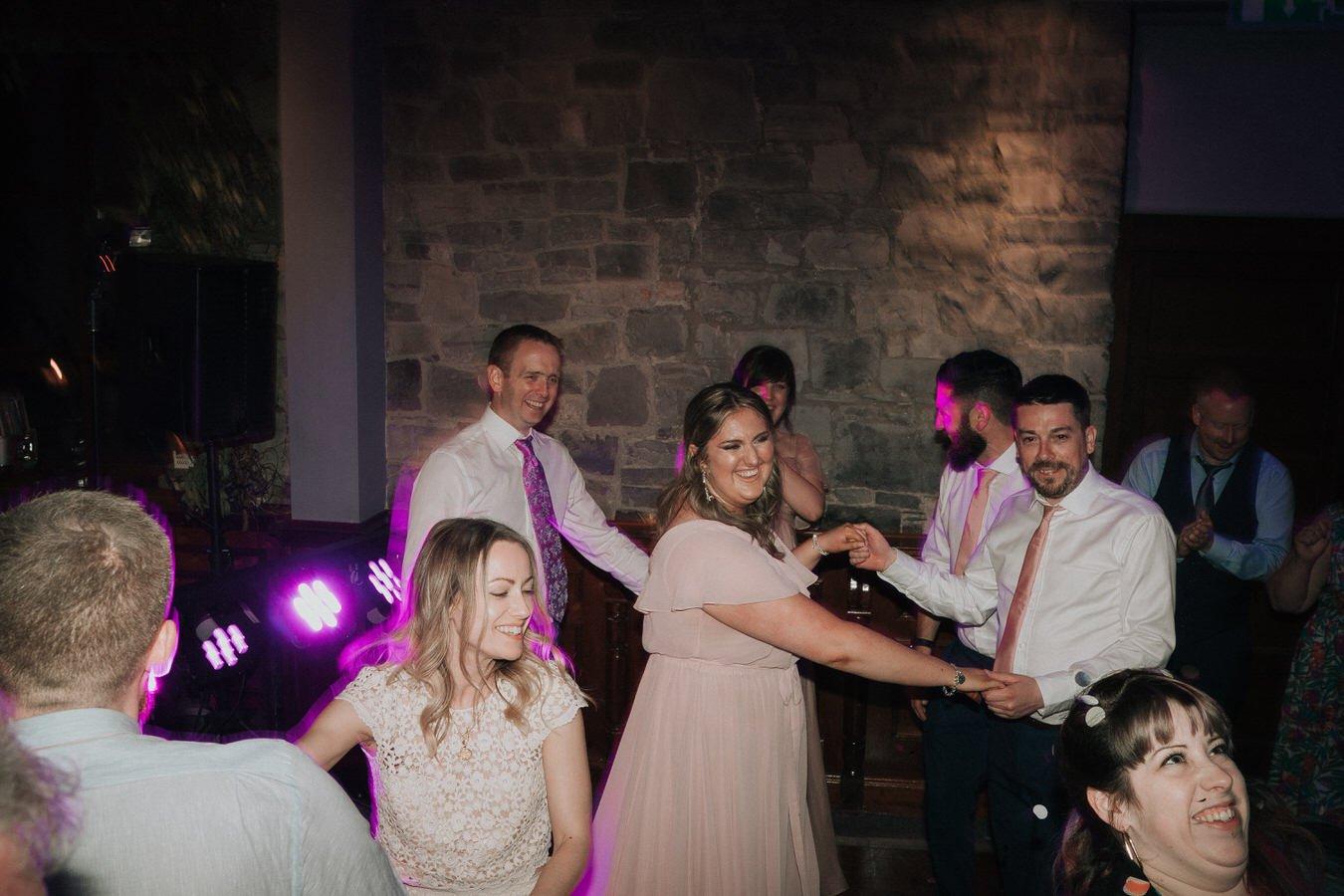 The-Station-House-wedding-Dublin-photographer- 0173 170