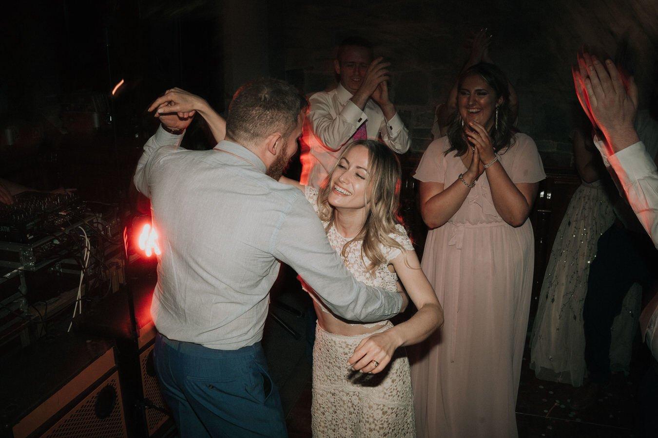The-Station-House-wedding-Dublin-photographer- 0178 175