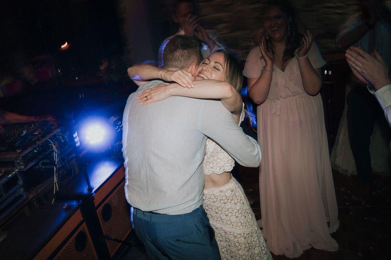 The-Station-House-wedding-Dublin-photographer- 0179 176